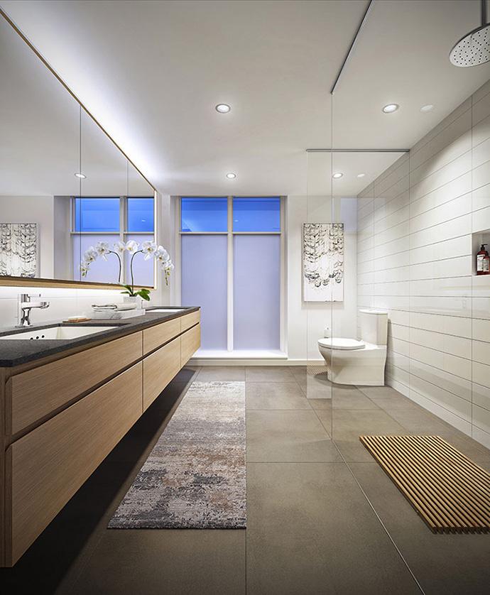 Vancouver Luxury Condos: The Vancouver Condo Buzz » Ultra Boutique Westside