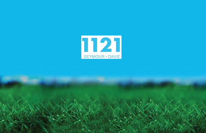1121 Seymour Vancouver luxury condos.