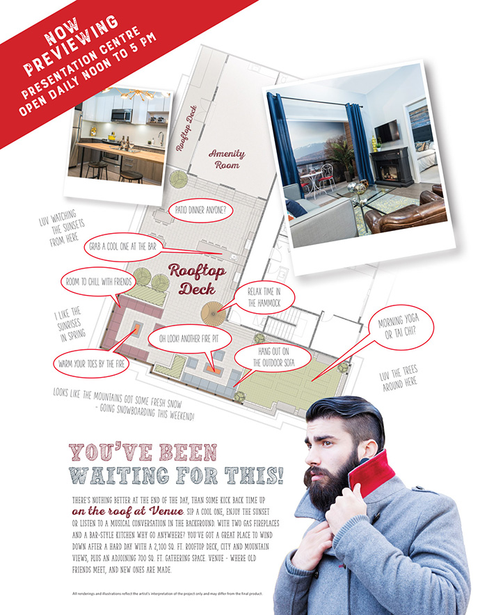 OUR TIME IS HERE - Whalley Surrey real estate is on the rise!