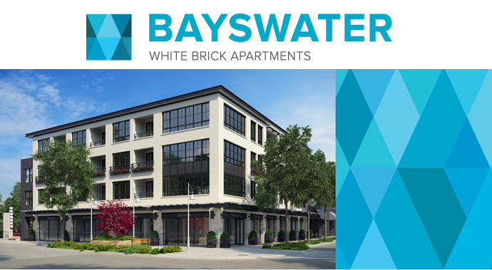 MOSAIC BAYSWATER Vancouver Kits condos for sale