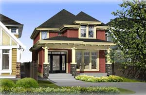 Morningstar Homes presents the new Coquitlam homes presale event for Belmont at the Foothills in the master planned community up in Burke Mountain real estate.  These Shaughnessy inspired single family detached Coquitlam houses are now on sale.