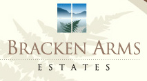 Bracken Arm Estate Homes and Lots is a presales Brackendale real estate property for sale