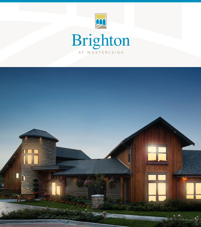 Beautiful new townhouses at Brighton at Westerleigh Abbotsford real estate development.