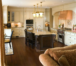 The Burke Mountain Estates is the newest in luxurious single family homes in the Coquitlam real estate market.
