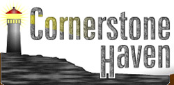 Promontory Chilliwack real estate offering here at the Cornerstone Haven townhouse development.