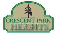 Crescent Park Heights Single Family Homes in Surrey real estate market are now offered in teh South Surrey pre-construction market offering.