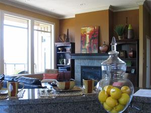 The Falls Golf Resort Chilliwack Real Estate Re Sale