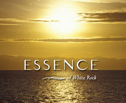 Essence of White Rock condominium homes are a high end, well located condo development in the heart of the city, beaches, amenities and conveniences.