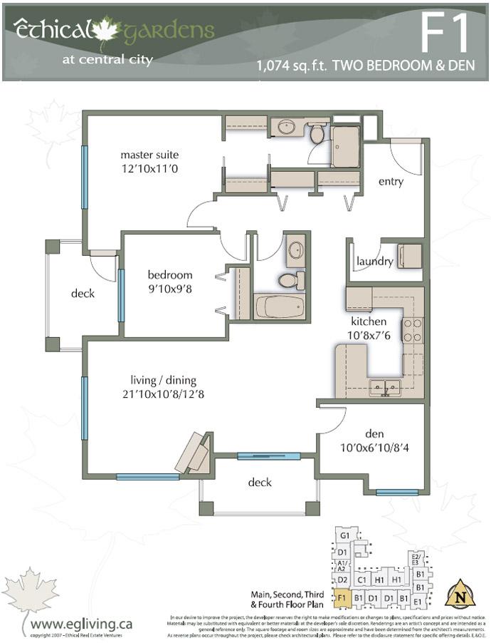 Day spa floor plan samples for Floor plan sample