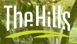 The Hills Vancouver condo apartments by Holburn Property Developers has now launched.