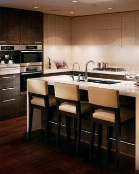 hotels with kitchenettes in georgia kitchen design photos