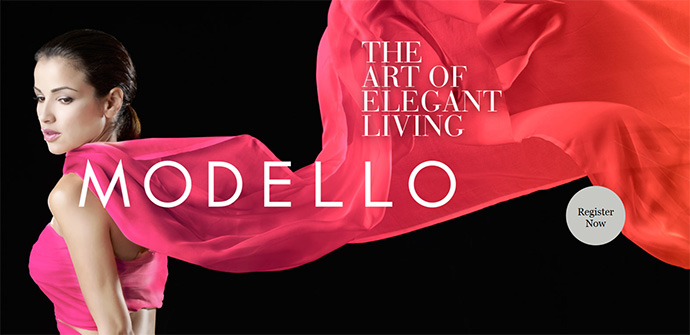 Advanced previews on now at the presale Burnaby Modello condominiums.