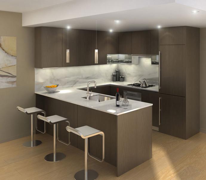 Esams Condo Interior Design Vancouver: New Vancouver Condos For Sale & Presale Lower Mainland