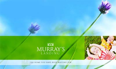 The pre-sale Langley townhomes at Murray's Landing Murrayville real estate development are releasing their Phase One townhouses for sale.