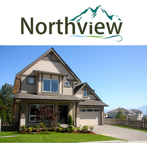 New vancouver condos for sale presale lower mainland for New craftsman homes for sale
