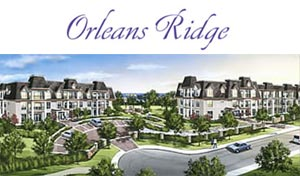 The new Orleans Ridge Coquitlam pre-sale condo apartments are now being offered at condominium liquidation pricing by Quadra Homes