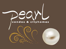 The advanced previewing for the presale Port Coquitlam Pearl Condos and PoCo Cityhomes is coming soon.