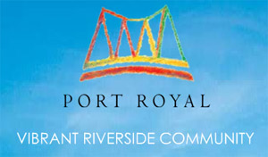The masterplanned New Westminster Port Royal real estate development is progressing on schedule with a public hearing on the newest waterfront condo high-rise tower in the works.