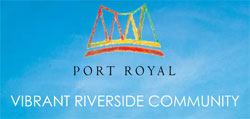 Masterplanned Port Royal New Westminster real estate community by Aragon Developers continues selling the latest phase releases.