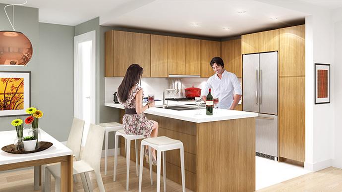 Brand Ocean Pacific Kitchen Appliance