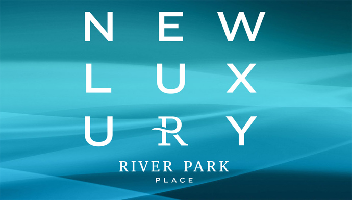 Introduction to the Intracorp River Park Place Richmond Oval Village condo community.