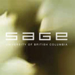 Keystone Properties introduces the new pre-construction UBC Sage Condos for sale in central Vancouver real estate market.
