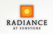 Presale Radiance at Sunstone Apartment Condos for sale in North Delta Real Estate Market