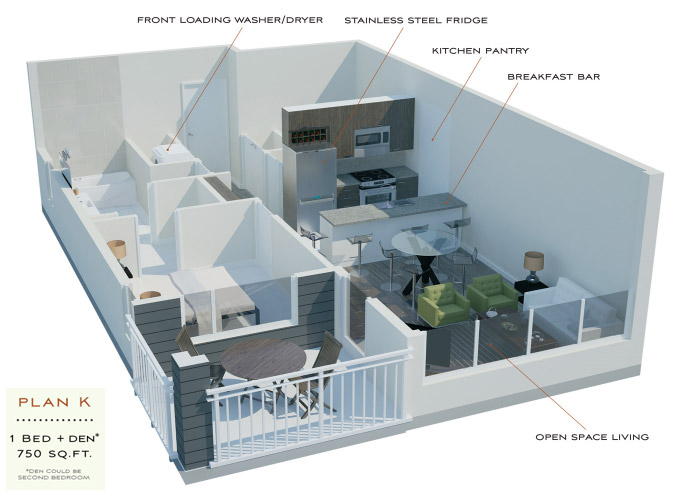 Underground Parking House Plans Home Design And Style