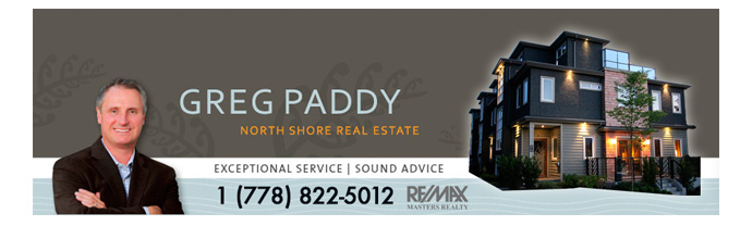 Contact Greg Paddy for more information about this luxury North Vancouver Central Lonsdale home, the best value for North Vancouver luxury home for sale right now.