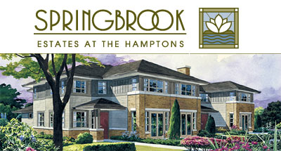 Marketed by Rob Zwick Vancouver realtor and real estate agent, this Springbrook Estates at the Hamptons is a once in a lifetime opportunity to purchase a large townhouse at a great price!