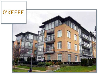 the latest 8a971 02b2e The Vancouver Condo Buzz » Looking for a New Home in UBC Vancouver ...