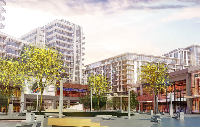 richmond-centre-render1