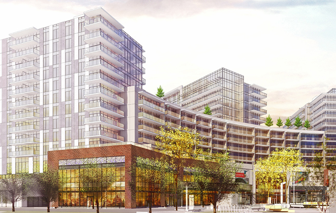 richmond-centre-render5