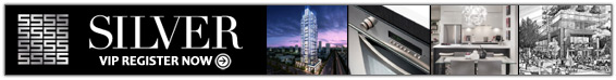Metrotown Burnaby SILVER condos by Intracorp Developers