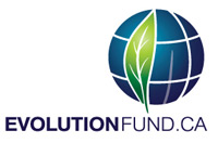 The Evolution Fund finances BC and Vancouver GREEN real estate building developments and GREEN equipment.  In additoin, the Evolution Fund finances LEED Certification and Certified residential buildings in the Lower Mainland.