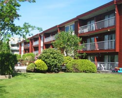 Greenwood Gardens is a Surrey apartment rental building for people wanting to lease one or two bedroom condos for rent.